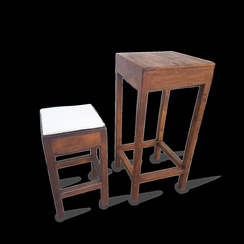 Bar set HB Design 1