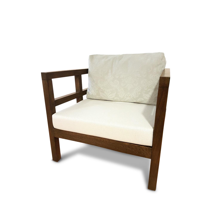 armchair_edit